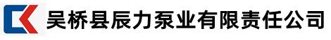 辽宁35选7好运